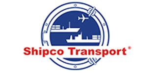 London Freight Club » Sponsorship